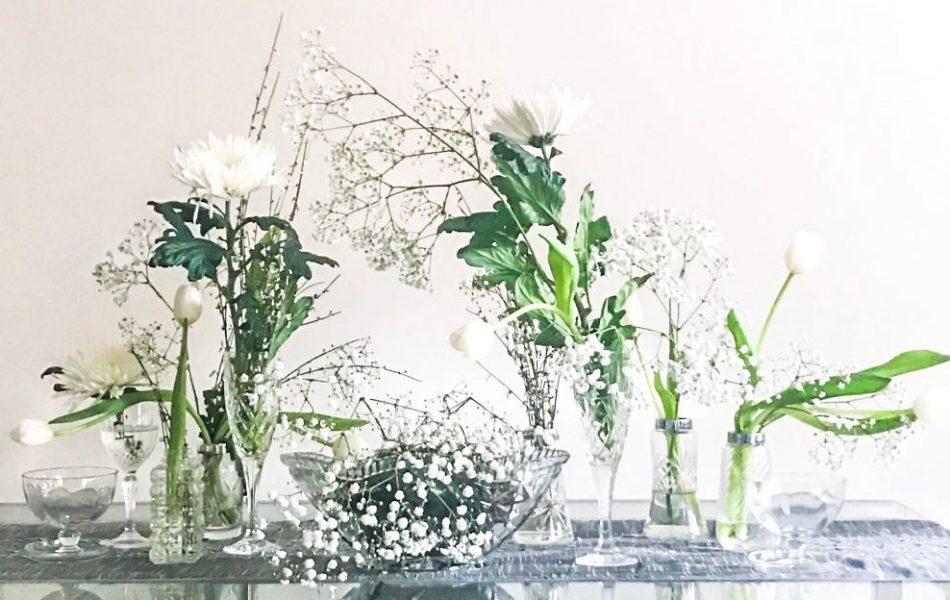 Fleur by Noelle Lead image